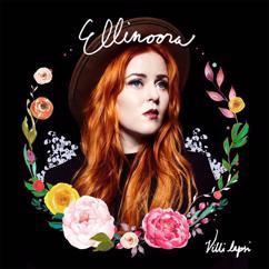 Ellinoora