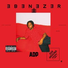 Ebenezer, ADP: Ask Around