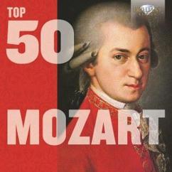 Klára Würtz, Henk de Graaf, Hans Meijer, Martin van de Merwe & Peter Gaasterland: Piano Quintet in E-Flat Major, K. 452: III. Rondo. Allegro moderato