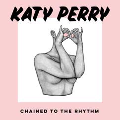 Katy Perry: Chained To The Rhythm