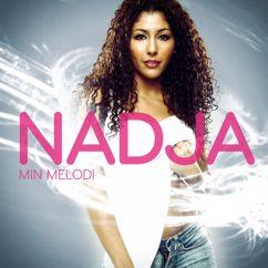 Nadja: Min Melodi