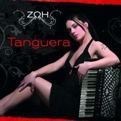 Zoe Tiganouria: Por una Cabeza
