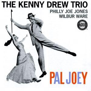 Kenny Drew Trio: Pal Joey