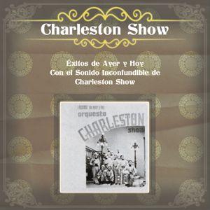 Charleston Show: Pum, Pum Mi Corazón