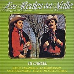 Los Reales Del Valle: El Carrito