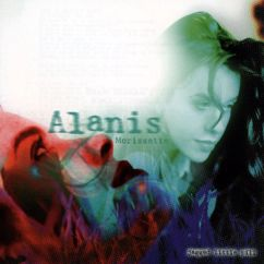 Alanis Morissette: Jagged Little Pill (25th Anniversary Deluxe Edition)