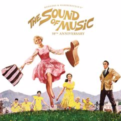 Various Artists: The Sound Of Music (50th Anniversary Edition)