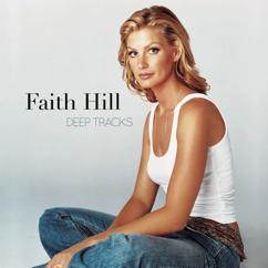 Faith Hill: If I Should Fall Behind