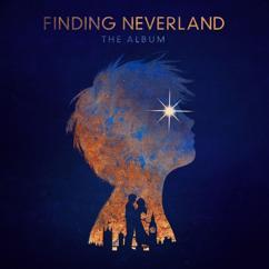Zendaya: Neverland