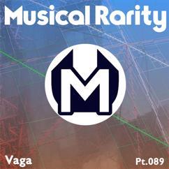 Vaga: Musical Rarity, Pt. 089