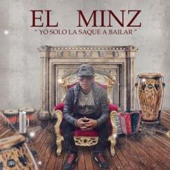 Él minz with Shoory: Recuerdos (Merengue House)