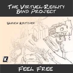Ulrich Kritzner: Pure Funk
