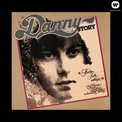 Danny: Seitsemän kertaa seitsemän