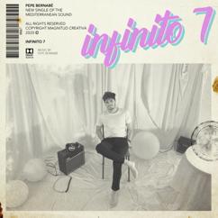 Pepe Bernabé: Infinito 7