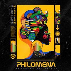 Mikeview: Philomena
