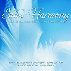 Various Artists: Inner Harmony