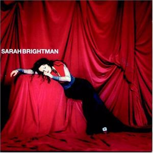 Sarah Brightman: Eden