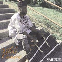 Yelike Camara: Nabinty