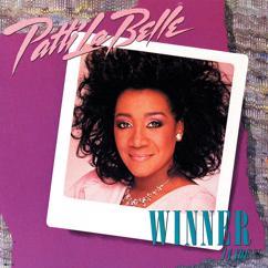 Patti LaBelle: Winner In You