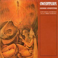 Unió Musical Contestana: Cocentaina. Moros i Cristians