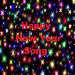 Paul Kienbeck: Happy New Year Song