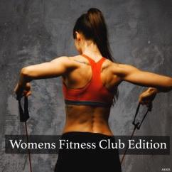 Various Artists: Womens Fitness Club Edition