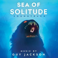 Guy Jackson: Braving the Cold