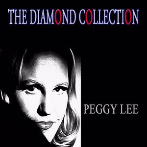 Peggy Lee: Mr. Wonderful (Remastered)