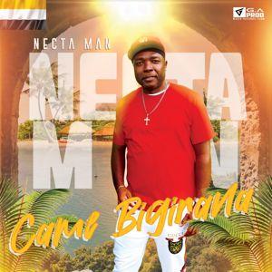 Necta Man: Came Bigirana