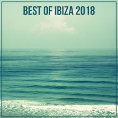 Ibiza Chill Out Classics: American Beauty