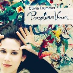 Olivia Trummer: Poesiealbum (Bonustrack Edition)