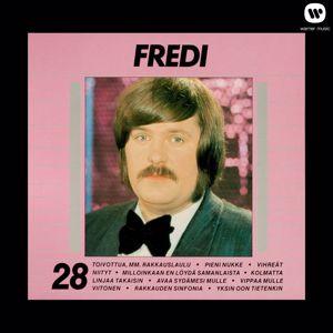 Fredi: Fredi