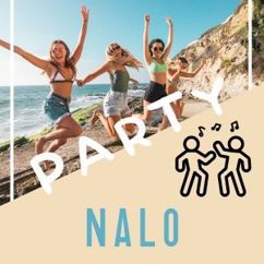 Nalo: Party