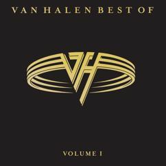 Van Halen: Best Of Volume 1