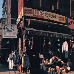 Beastie Boys: Paul's Boutique (20th Anniversary Remastered Edition)