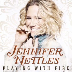 Jennifer Nettles: Hey Heartbreak