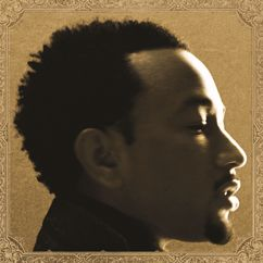 John Legend: Get Lifted