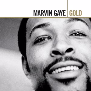 Marvin Gaye: Got To Give It Up
