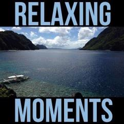 Various Artists: Relaxing Moments
