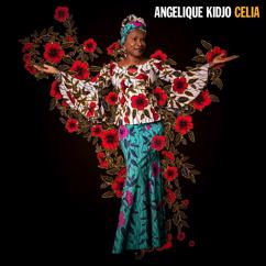 Angelique Kidjo: Oya Diosa