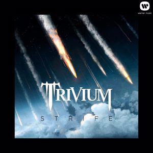 Trivium: Strife