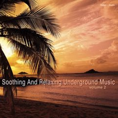 Various Artists: Soothing and Relaxing Underground Music, Vol. 2