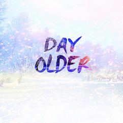 Le Thanh Tu: Day Older
