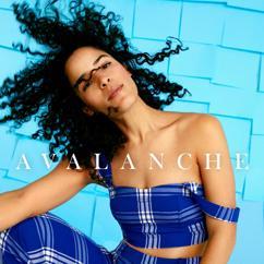 ANYA: Avalanche