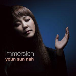 Youn Sun Nah: Hallelujah