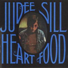 Judee Sill: Heart Food