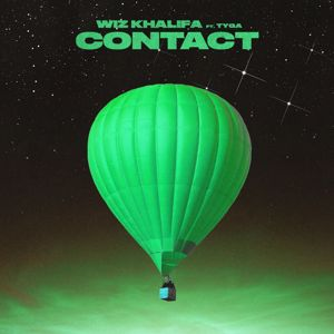 Wiz Khalifa: Contact (feat. Tyga)