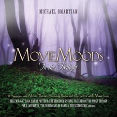 Michael Omartian: New Moon (The Meadow) From The Twilight Saga: New Moon