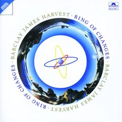 Barclay James Harvest: Ring Of Changes