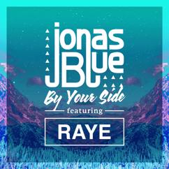 Jonas Blue: By Your Side